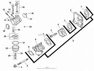 Kohler Command 27 Engine Diagram : kohler ch14 1800 basic 14 hp parts diagram for fuel system ~ A.2002-acura-tl-radio.info Haus und Dekorationen