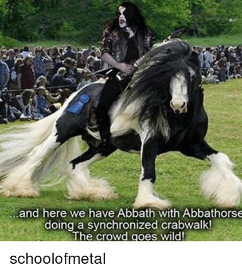 Abbath Memes - abbath meme www pixshark com images galleries with a bite