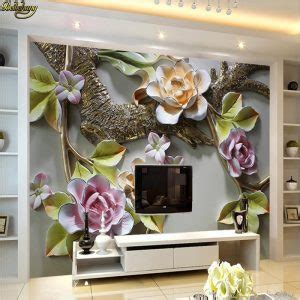 products archive rh wallpaper wallpaper shop  lucknow