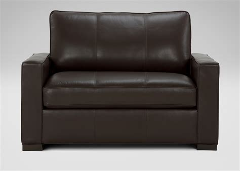 ethan allen sleeper sofa reviews ethan allen sofa quality ethan allen sofas room quality