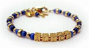 gold beaded cat39s eye beaded bracelet beautiful high With gold letter beads for bracelets