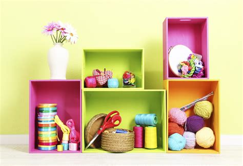 top 10 best blogs for diy apartment decor ideas my first