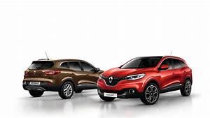 Garage Renault Nice : renault kadjar garage berlioz ~ Gottalentnigeria.com Avis de Voitures