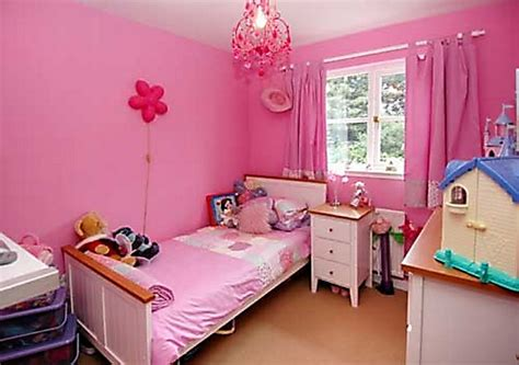 53 best bedroom ideas images bedroom colors home planning ideas 2018