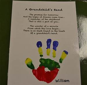 Grandparents Poems And Quotes. QuotesGram
