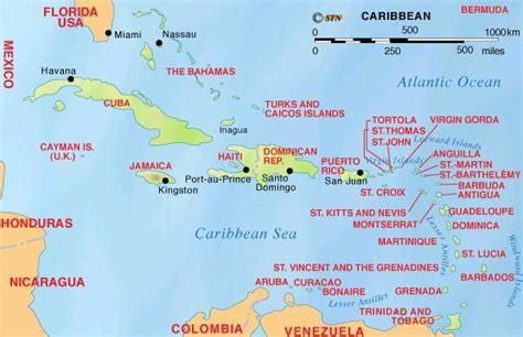 air caraibes reservation si鑒e routes des caraïbes charter caraibi