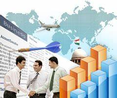 Business Portal of India : Government of India, Indian ...