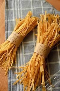 Tagebuch Selber Machen : kochen mit herzchen mein koch tagebuch mit viel herz frische pasta einfach selbstgemacht ~ Frokenaadalensverden.com Haus und Dekorationen