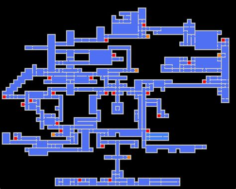 metroidvania castlevania wiki fandom powered  wikia
