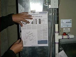 Full Humidifier Education