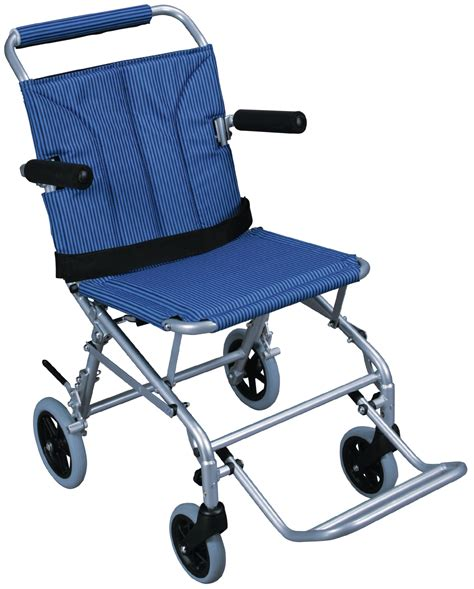 Ultra Light Transport Chair Walgreens by Image Gallery Transport Chairs