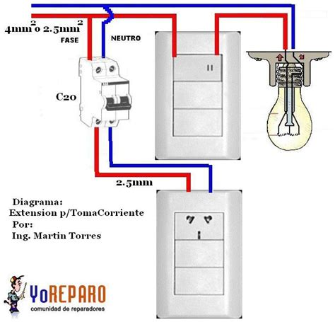como hacer una instalacion electrica basica buscar con electricidad instalacion