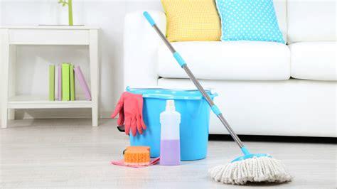 Wie Putze Ich Richtig by Richtig Fenster Putzen Ist Ganz Leicht Westwing
