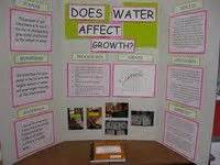 science fair headings printable 1000 images about science on pinterest science fair