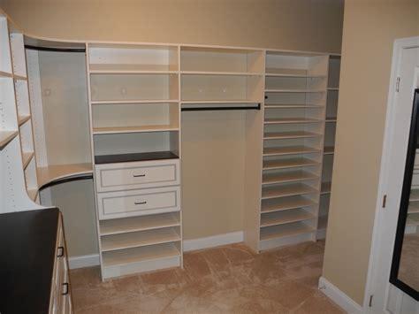 corner closet shelves design home decorations
