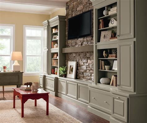 kitchen cabinets for office use casual office cabinets homecrest cabinetry 8037