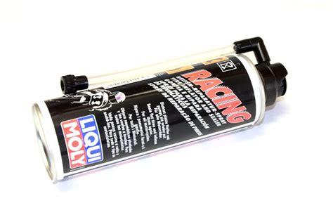 reifen reparatur spray simson reifen reparatur spray 300ml liqui moly