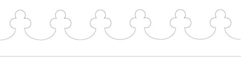 king crown template free crown template free clip free clip on clipart library