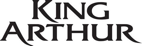 el rey arturo pelicula de  wikipedia la enciclopedia libre