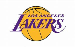 Los Angeles Lakers Logo, Lakers Symbol Meaning, History ...