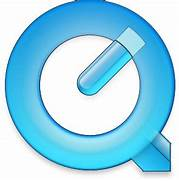 Download QuickTime 7 7...