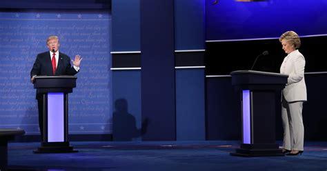 debate third transcript