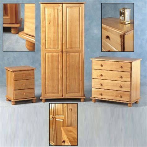pine furniture fif blog