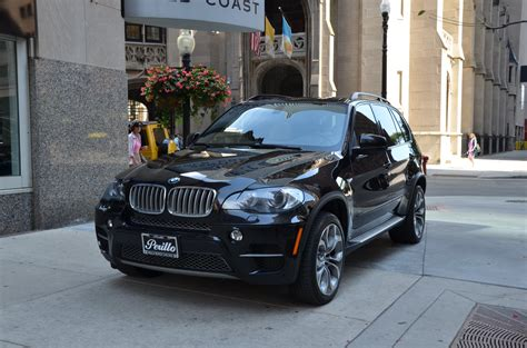 2011 Bmw X5 Xdrive50i Stock # R274abb For Sale Near