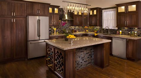 kitchen bathroom remodeling streamwood il express home