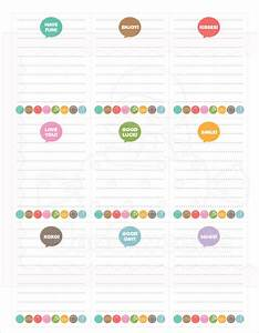 free electrical panel schedule template template for school lunch menu printable schedule template