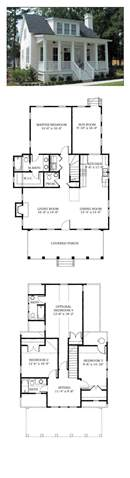 small home floorplans 25 best ideas about small house plans on small home plans small house floor plans
