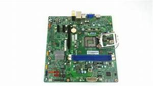 Lenovo Thinkcentre E73 Sff Motherboard 00kt254 Lga 1150