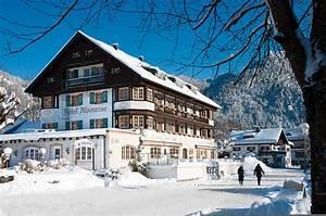 Hotels In Bayrischzell : hotel restaurant alpenrose bayrischzell bayrischzell hotel tiscover ~ Buech-reservation.com Haus und Dekorationen