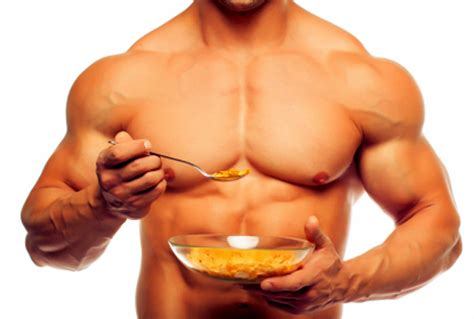 ab cuisine top 10 foods that preserve mass six pack abs