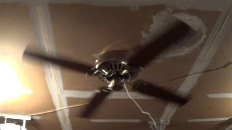 How To Select Low Profile Ceiling Fan The Decoras