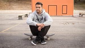 Paul Rodriguez 2017 | Skateboarding Motivation - YouTube