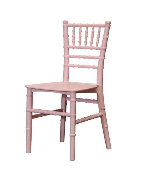 children s chiavari resin chair commercial quality