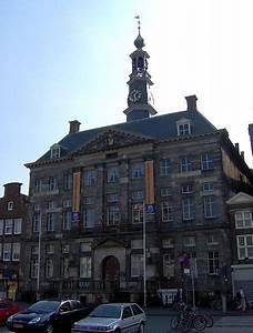 Sex In Der City : sex in the city bij van der valk hotel d tb events ~ Orissabook.com Haus und Dekorationen