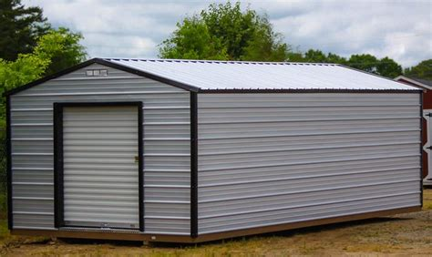 Shed Goldsboro Nc Hours Operation by Plans For Amish Shed Rentals Garage Packages At Rona 03