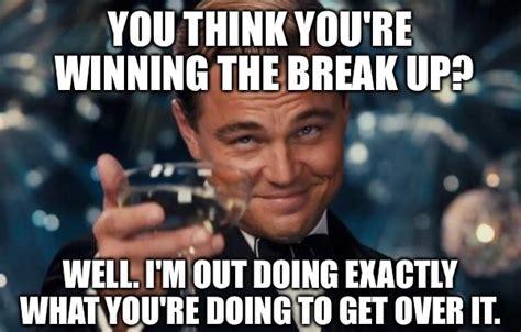 Breakup Memes - break up memes weneedfun