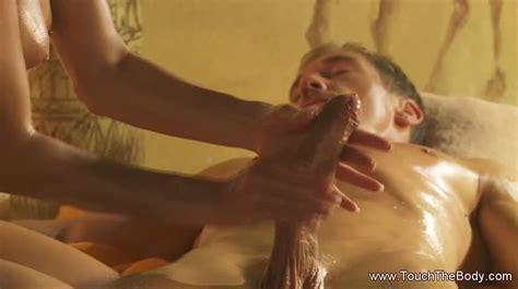 Erotic Turkish Bath By Hottie Alpha Porno