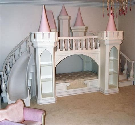 chambre minnie mouse s most expensive and amazing children s beds likepage