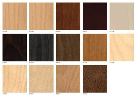wood tones top 28 wood colors minwax stain colors on pine f f info 2017 25 best ideas about wood