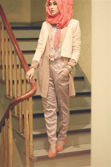 modern ways  wear hijab hijab fashion ideas afrothreads