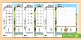 life   motte  bailey castle worksheet worksheets