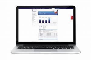 Www Telekom Kundencenter Rechnung Online : swisscom rechnung ~ Themetempest.com Abrechnung