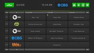 Digital Subchannels  What They Are  U0026 Why They U0026 39 Re Awesome