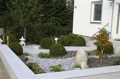 Japanische Gärten Wien by Japanische G 228 Rten Gartengestaltung Korneuburg