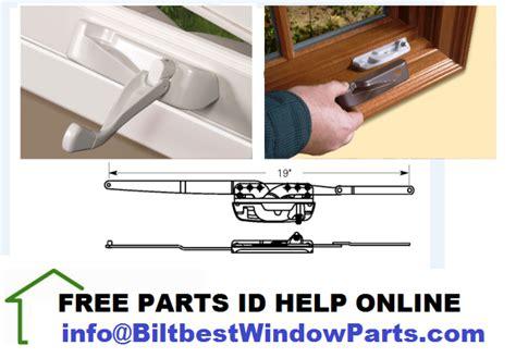 california window door parts direct crestline weathervane wenco wheathershield windsor