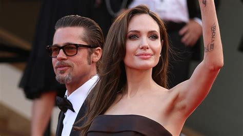 Two Years On Heres Why The Brad Pitt Angelina Jolie